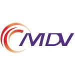 mdv_logo_1
